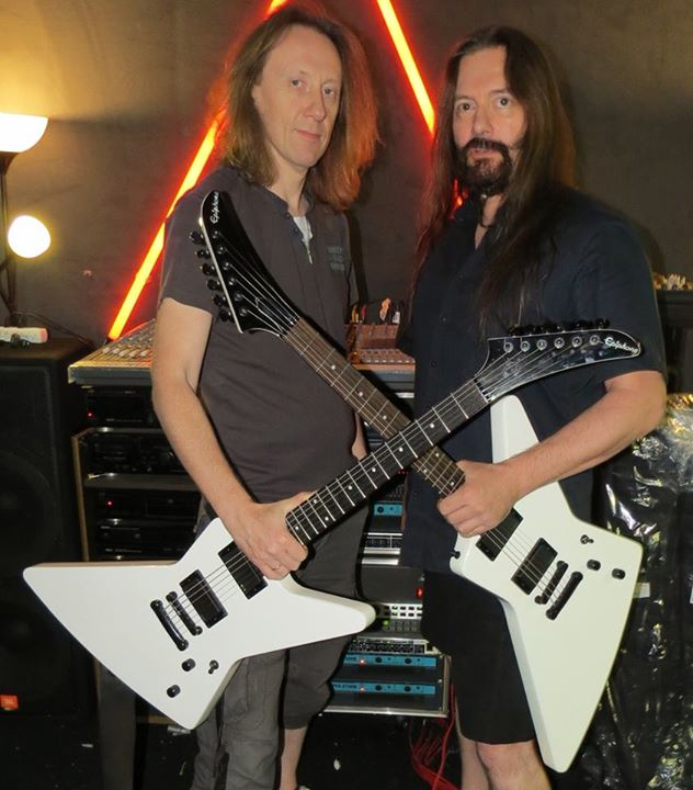 crematory new guitarists 2015