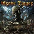 grave digger - exhum
