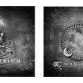 insomnium gatherum