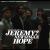 jeremy_hope_screenshot_1