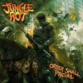 jungle-rot-order