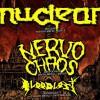 nuclear nervochaos bloodlost