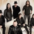 operation mindcrime 2015band