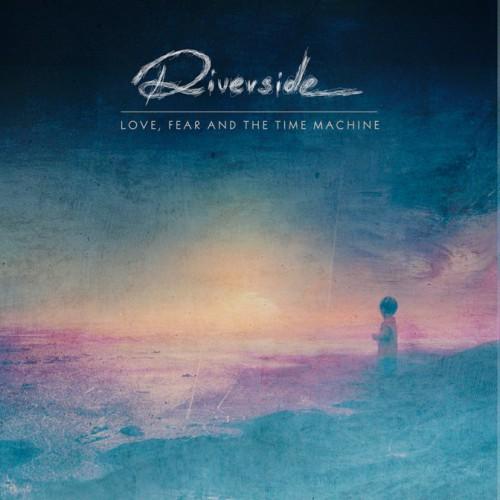 riverside - love 2015