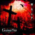 wasp album golgotha 2015