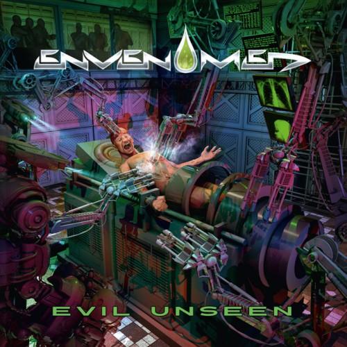Envenomed-Cover-2015