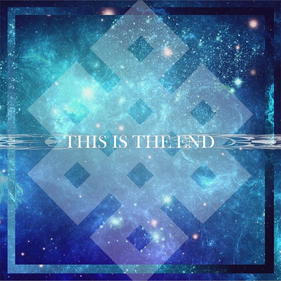lost in eternity-this is the end 2015