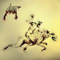 sadist - Hyaena