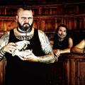 sadist-title-of-new-album-image