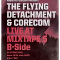 Corecom&TheFlyingDetachment