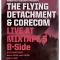 Corecom&TheFlyingDetachment