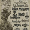 OLD GRAVE FEST 4th Edition