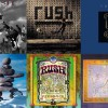Rush_reissues