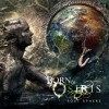 born of osiris - soul sphere 2015