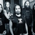 death angel band2014
