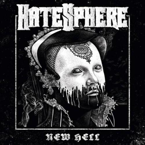 hatespherenewhellcd