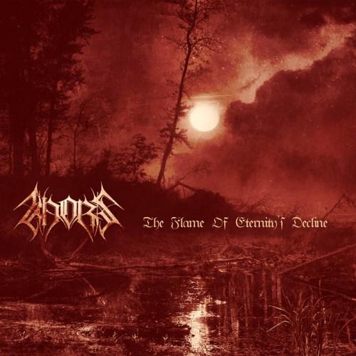 khors - cover