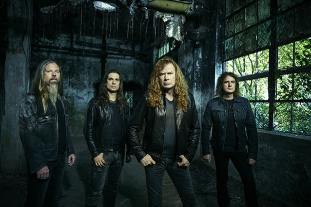 megadeth2015officialpromo_638