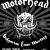 motorheadposter