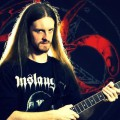 onslaught iain guitar