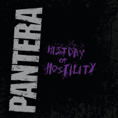 PANTERA_HOH_cover