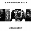Threshold___European_Journey