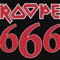 Trooper666Eddie