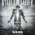 Violentory poster A3 Yuvigi