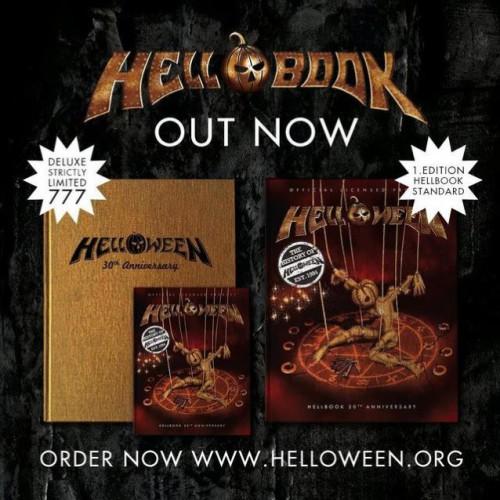 helloween_
