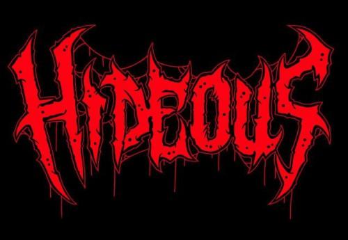 hideouslogo2015