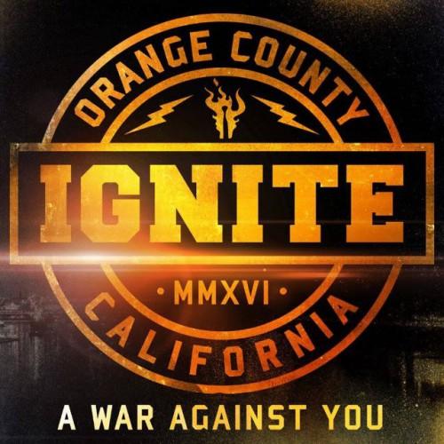 ignite-new-cd