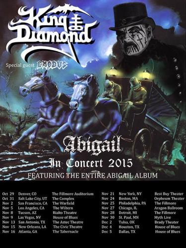 king-diamond-usa-2015