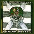sod-speakenglish-cd