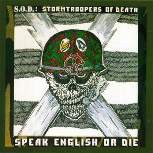 sod-speakenglish-cd