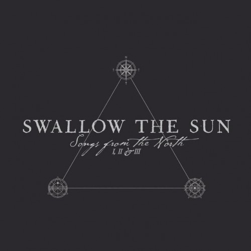 swallowthesunsongscdcover