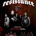 the-resistance - eufobia - lieveil