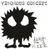 venomousconcept_cd