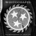 whitechapel-thebrotherhoodoftheblade-dvd-2015