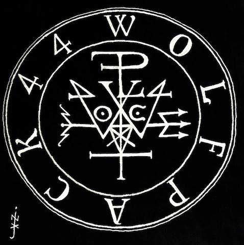 wolfpack_44_logo
