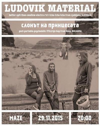 Plakat_29_11 ludovik material