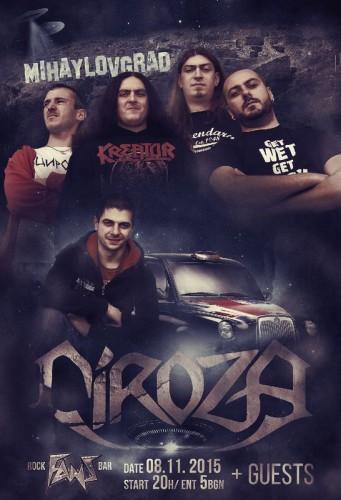 Poster CIROZA 08112015