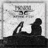 Prnrml - Dopamine Dream EP