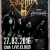asphyx-final-poster
