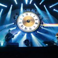 Brit Floyd Performing at Liverpool Echo Arena - 22-01-2011