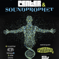 center soundprophet 04112015
