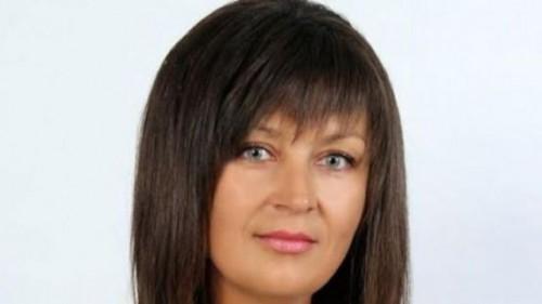 Новият кмет на Каварна Нина Ставрева