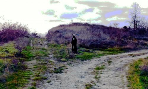 matubes reaper_triangle