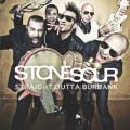 stonesourstraightouttacd_0