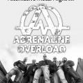 ADRENALINE OVERLOAD 05122015