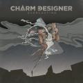 CHARM DESIGNER - everlasting